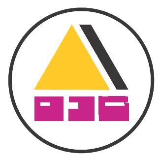 suria_logo
