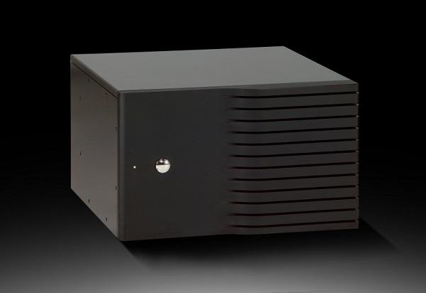 AC-1 AC Conditioner