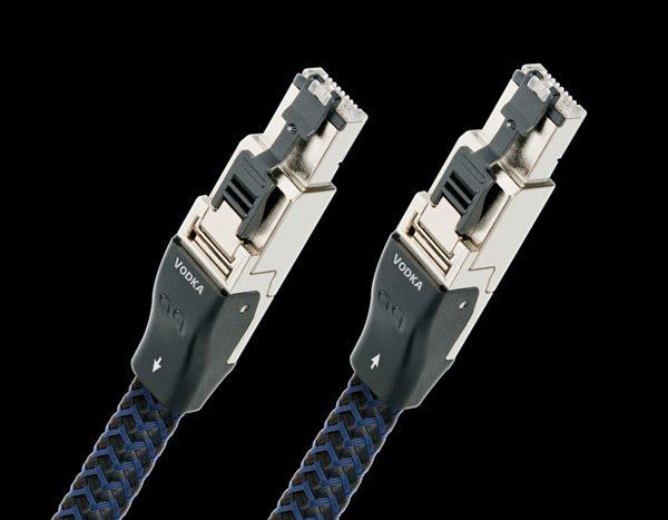 RJ/E Ethernet