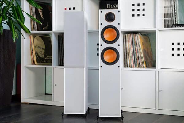 monitor-series-display