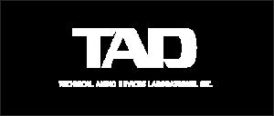 logo-TAD