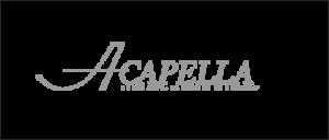 logo-acapella